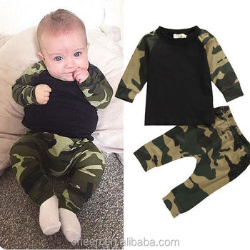 high quality cheap popular hot baby pictures boys clothes new style kids modeling clothes