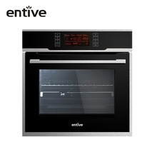 Professional cooking program pre-setting bakery electric ovens