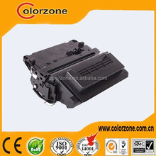 Compatible hp CF214X toner cartridge buy direct from factory