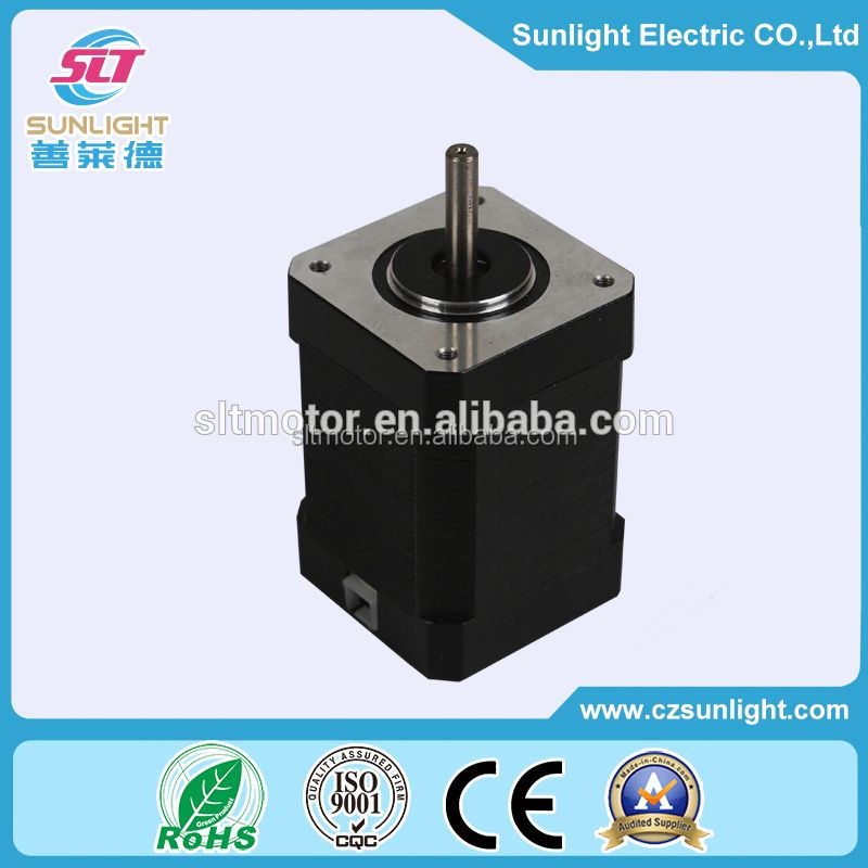 70w bldc motor for checkweighers 42mm diameter