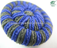 Fancy Chinese frog button ,wenzhou button ,cloth button wholesale