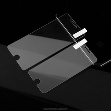 Tempered Protective Glass Film 9H for xiaomi redmi a1 5x note 4x 2.5D Touch Screen Protector Cover for Screen