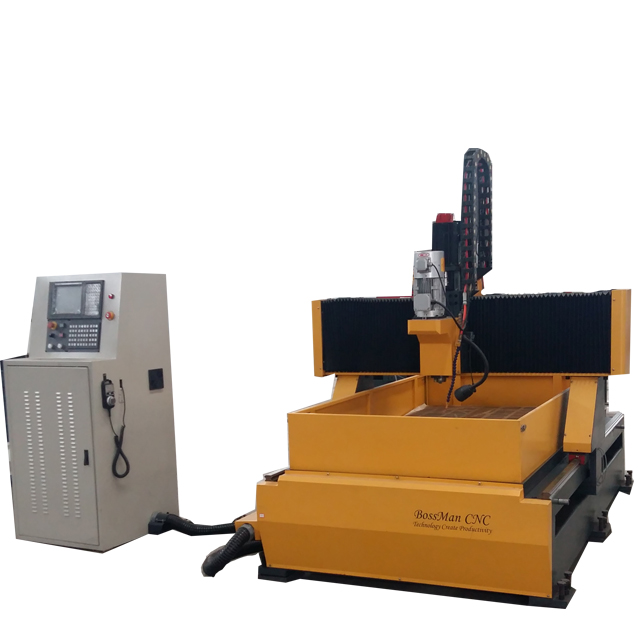Multi spindles CNC Tube Sheet Drilling Machine