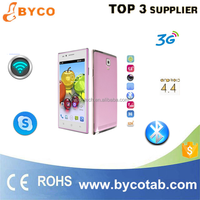 Best selling china cdma small size mobile phone