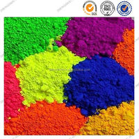 High quality pearlescent cosmetic grade iron oxide pigments