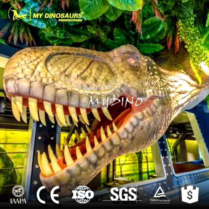 wall dinosaur head.jpg