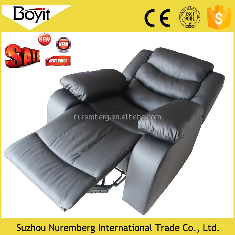 best price living room recliner chair/pictures of wooden sofa designs/lazy garden sofa recliner
