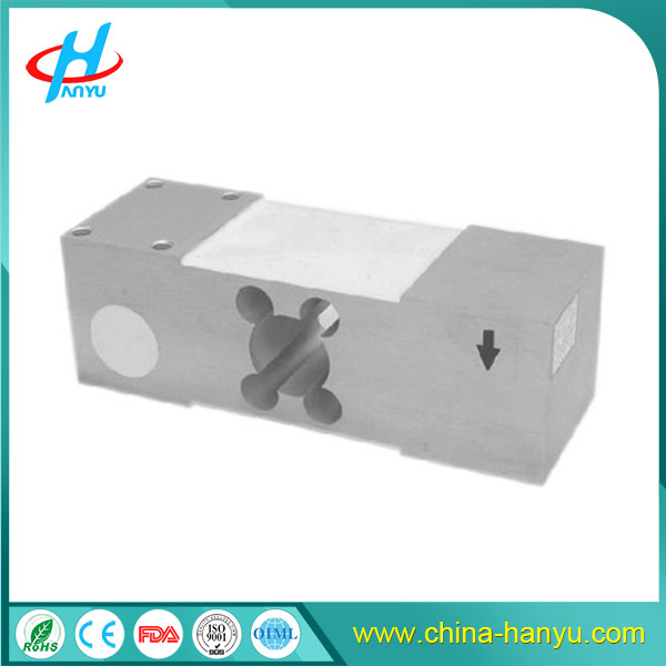 HY-669 low cost pressure sensor 100kg load cell OEM customized