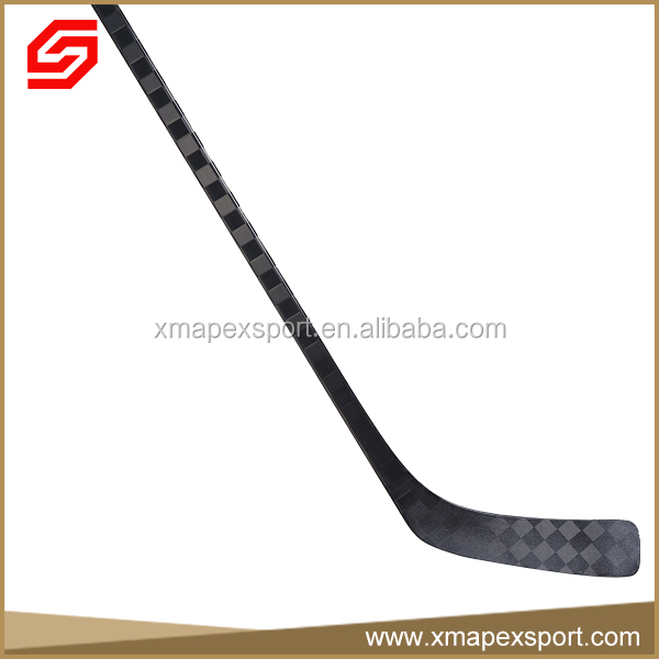 100% Carbon Ice Hockey stick /gryphon hockey stick