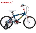 12''/14''/16''/18'/ 20'' Cool Kids Bicycle Children Bike for 3 to 12 Years Old