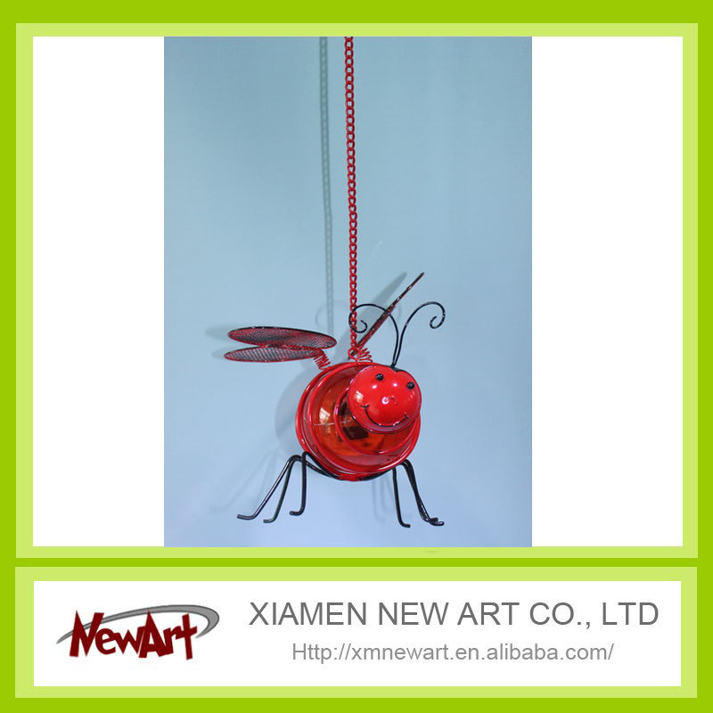 home garden crafts