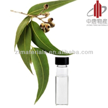 good price Eucalyptus Oil 70%,80% 85% Eucalyptol