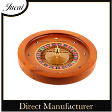 32 inch standard roulette wheel for sale
