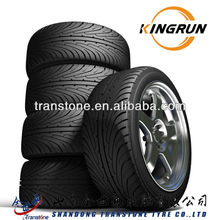 Hot saled cheap wholesale new tire with DOT certificate