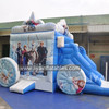 Inflatable Toy Inflatable Jumping Castle Toy