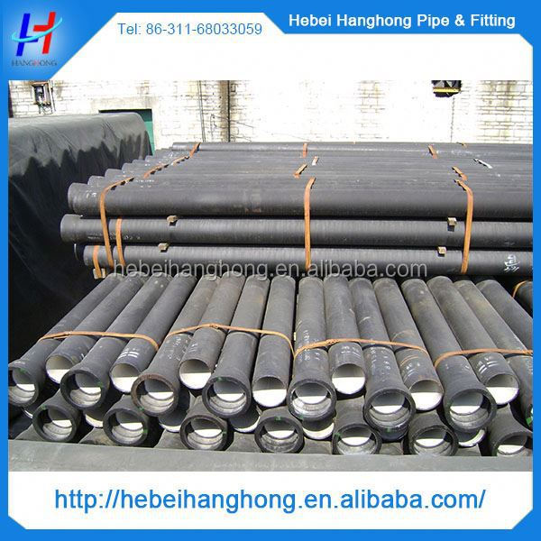 Trade Assurance manufacturer api 5ct n80 seamless casing pipe length:r1 r2 r3