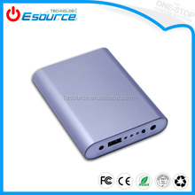 Quality products for laptop 220v power bank wholesale in dubai