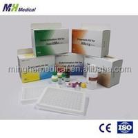elisa test price clinical hormonal test kit