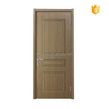 Wooden internal doors many colours available