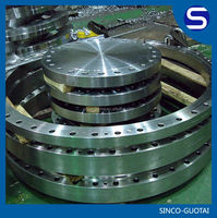 din standard flange dimensions supplier/price