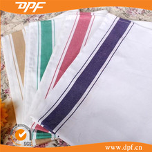 Cheap Price Holiday Hotel Cotton Kitchen Towels