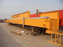 LB Single Girder Crane and high quality Crane Rental Rate
