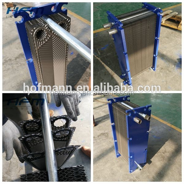 oil separator alfa laval for HVAC,FOOD, CHEMICAL,POWERPLANT