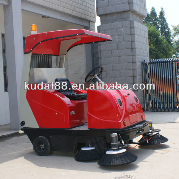 price industrial sweepers,road vacuum cleaner,dry cleaning machine share parts for sale