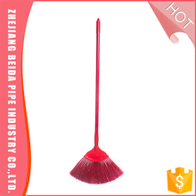 Houshold Ceiling Cleaning Broom