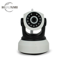 New arrival cctv kits 1080p security system 4g sim card ip camera with good price