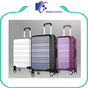 3pcs Hard Shell Travel Luggage Sets