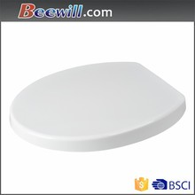 New Products 2015 China The Top 10 Brands Toilet Seat Cover Sanitary Ware