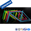 2015 Hot selling custom bamboo bicycle frame