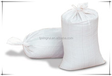linyi xingrui UV Proof Polypropylene Sandbags