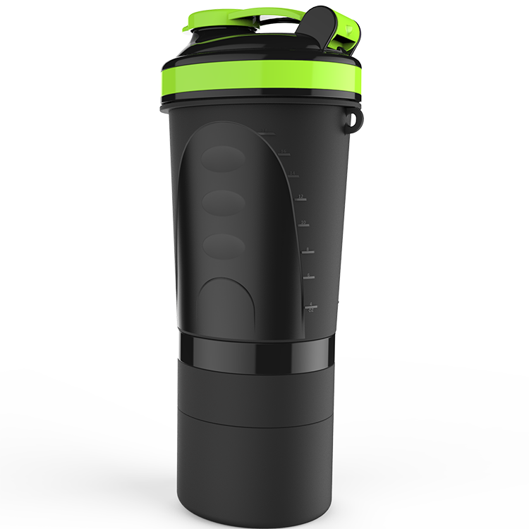 Best Drinking Water shaker Bottle For Running