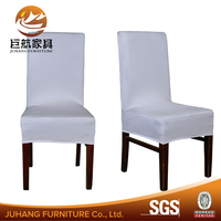 hot sale cheap spandex banquet chair cover for wedding