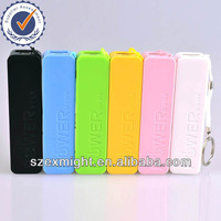Best Cell phone Charger for Samsung galaxy s4 battery charger case / extended battery case