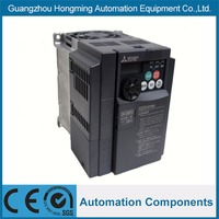 Hot Sell Low Price Mitsubishi Inverter A700 Series Fr-A740-22K-Cht