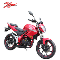 New Style Chinese Cheap 200CC motorcycles 200cc Racing Motorcycle For Sale Loong200