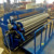 Hot sale reliable 2-12mm wire mesh welding machine