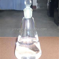 High Quality Dioctyl Phthalate Dop 99