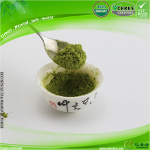 Organic Matcha Green Powder Private Label Tea