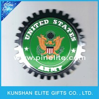 Wholesale Car Badges Names