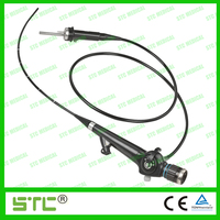 Flexible Fiber Endoscope With CE(TS-20-D)