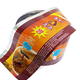 Food grade plastic clear mylar cold laminating film roll