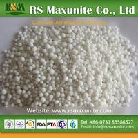 factory price Agriculture Grade Calcium Ammonium Nitrate Compound Fertilizer made in China