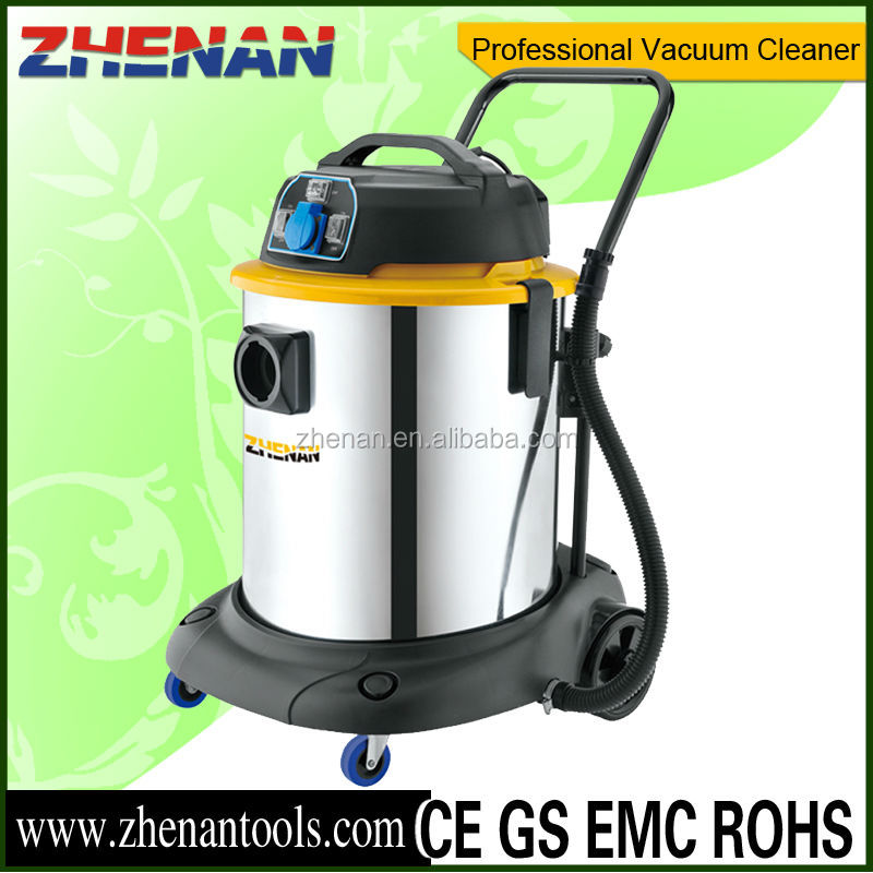 cleaning machine for supermarket / floor big capacity two motors Industrial