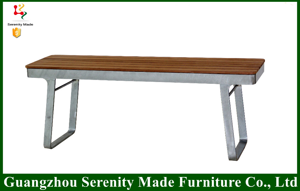 Outside Bench For Sale 28 Images Outdoor Seating