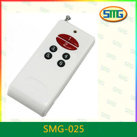 Factory Supply Set Top Box Remote Control