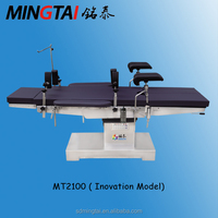 MINGTAI surgical electric orthopaedic surgery instruments MT2100